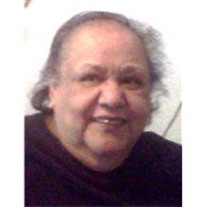Arlene B. Cady