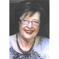 Diane L. McFarlane