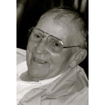 Enoch Elroy Stewart