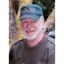 Peter Henry Dumbleton