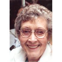 Edna McMahon