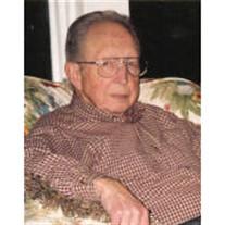 William J. Gross