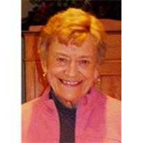 Donna Huso Plunkett