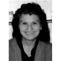 Jane Laub