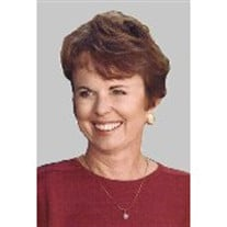Sally K. Almquist