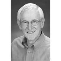 Dr. George J. Carr