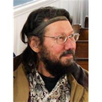 Charles Garnie Quitslund