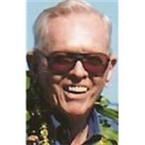 Warren J. Gunderson