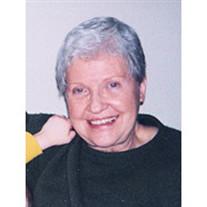 Charlotte Ann Hunt
