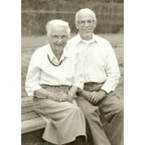 Kathleen & Bruce Rogers