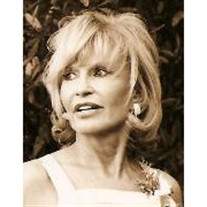 Janet Carol Hansen Heavens