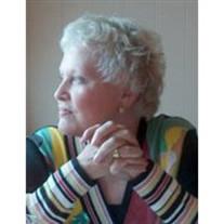 Carolyn June Pearl