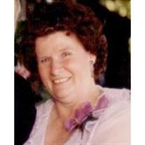 Kathryn B. Clark