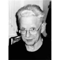 Donald W. Pattsner
