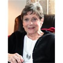 Lois Jean Schoettler