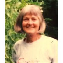 Rita E. Fisher