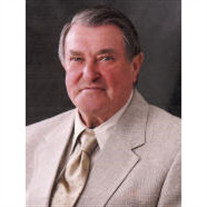 Albert Charles Goethals