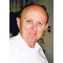 David Zary Janich