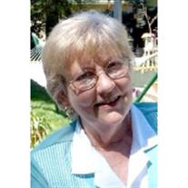 Carolyn Lucille Mokry