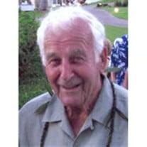 Nicholas M. Rerecich