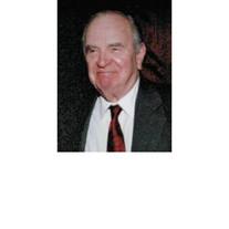 Robert Martin Snellman