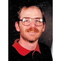Stephen K. Oakley