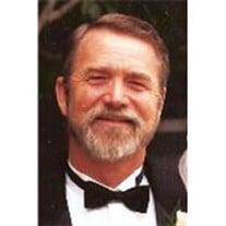 Alton Bruce Jeffcoat