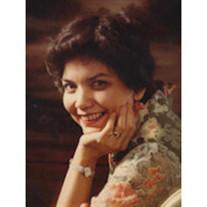 Pamela Dawn Loescher