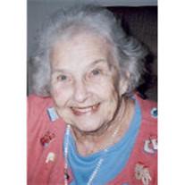 Ruth Lord
