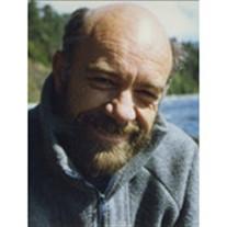 Arthur David Reese