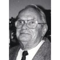 Dale Norman Fox