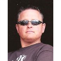 Kevin Scott Haugen