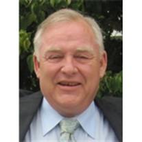 Robert C. Dir