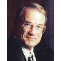 John Francis Ratterman
