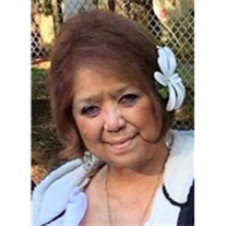 Guadalupe Ann Madayag