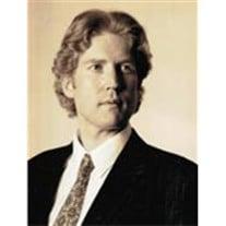 Douglas Michael Ostling