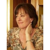 Mary Mirkovich