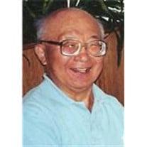 Toshiyuki Kawanishi