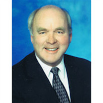 Ronald Dean Ferguson