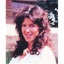 Deborah Lynn Ugles