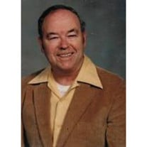 John W. Bickerton