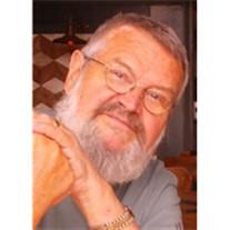 Michael John Hoffmann