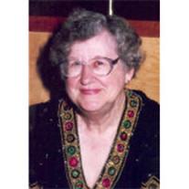 Andrea Edna Skinner