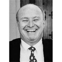 Charles Sumner Brashears