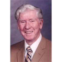 John R. Croghan