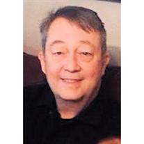 Charles Robert Schmidt