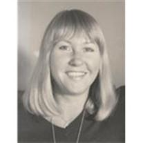 Marjorie Irene Phillips