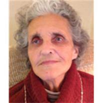 Barbara C. Staten