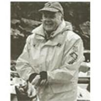 John Michael Fliege
