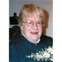 Dorothy L. Joyce